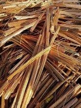 湖北十堰航空电缆回收上门高价回收今天铜价