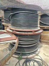 山东威海联通电缆回收联系方式厂家报价