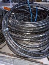 江苏省镇江市专业电缆回收上门高价回收价格行情