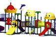 學校大型兒童滑梯制造廠家