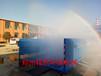 郑州实力老厂家直销工程全自动洗车机、洗轮机,红外感应,循环水槽,品质之选!