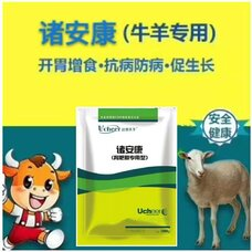 育肥羊吃什么上膘快,羊吃什么长得快,羊用催肥饲料添加剂,羊用什么催肥产品好
