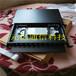 抽拉機架式ODF光纖配線架箱12口12芯光纜熔接終端盒電信級
