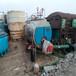 萊蕪降價銷售二手鍋爐、二手燃氣蒸汽鍋爐、二手立式燃氣蒸汽鍋爐