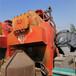 撫順長期出售二手鍋爐、二手2噸燃氣蒸汽鍋爐、二手臥式燃氣蒸汽鍋爐