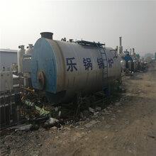 阳泉低价转让二手锅炉、二手燃气蒸汽锅炉、二手卧式燃气蒸汽锅炉