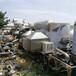 营口低价转让二手喷雾干燥机、二手LPG--150型螺旋喷雾干燥机、二手压力喷雾干燥机