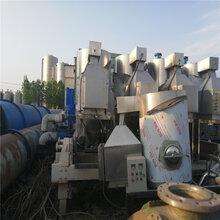 邢台低价转让二手喷雾干燥机、二手压力喷雾干燥机、二手高速喷雾干燥机