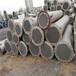 德州厂家出售二手不锈钢冷凝器、二手20平方搪瓷片冷凝器、二手蒸发式冷凝器