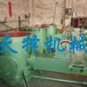 天择对料封泵研究多元化ju751