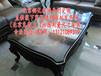 钢化玻璃定做定制餐桌面茶几台面电脑桌玻璃板订做长方形圆?#25105;?#24418;