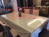 北京钢化玻璃定做定制餐桌面茶几台面电脑桌玻璃定做