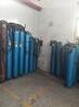 潛水熱水泵