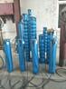 天津潛水熱水泵