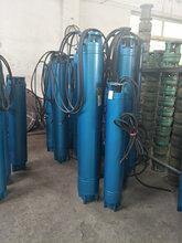250QJ63kw大功率潜水泵-高扬程潜水泵天津优质厂家图片