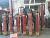 高揚程深井泵-深井潛水泵-天津潛水電泵廠家
