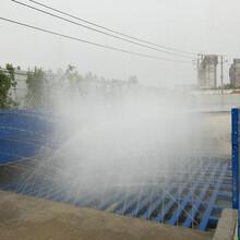 赤峰平板式洗輪機方便專場圖片