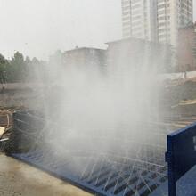 鄭州水泥廠洗輪機圖片