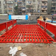鶴壁平板式沖洗設備廠家圖片