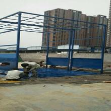 工程洗车台-免售后徐州图片