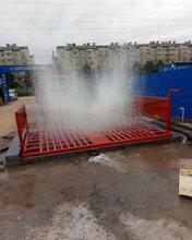 睢縣&平板式洗車設備圖片