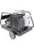 邵陽食品化工用高壓清洗機