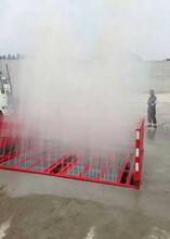 淮安平板式洗輪機廠家圖片