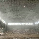灵宝高压微雾系统方案图片1