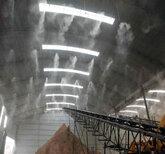 灵宝高压微雾系统方案图片3