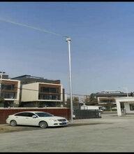 淄博城市高空喷雾装置方案图片