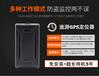 汽車GPS定位器/汽車GPS/GPS定位器保定涿州上門安裝