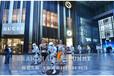 星球大战人物雕塑白兵玻璃钢雕塑电影科幻片人物定制道具摆件