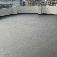 供甘肃防水工程和天水屋顶防水工程