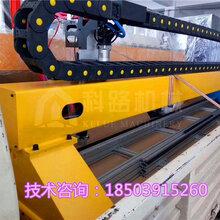 龙门式切割机操作规程/数控等离子切割机原理图片