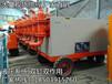 广西钦州BW250泥浆泵型号