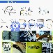 弯管机原理手动弯管机弯管器