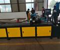北京崇文隧道支护小导管打孔机便宜的