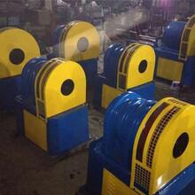 重庆大足隧道支护小导管冲孔机生产厂家图片