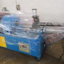 安徽阜阳数控小导管钻孔机生产厂家图片