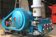 云南西雙版納注漿泵配件