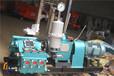 福建泉州灰漿泵配件
