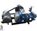 河北秦皇岛BW250泥浆泵多少钱