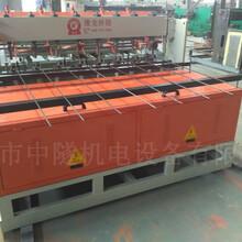 丝网排焊机/丝网排焊机产品简介图片