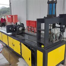陕西渭南数控小导管成型机厂家图片