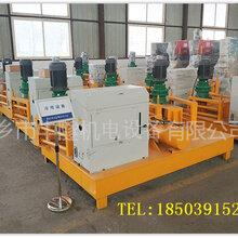 重庆黔江工字钢冷弯机使用方法图片