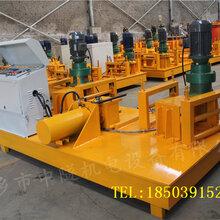 北京密云H型钢弯曲机图片