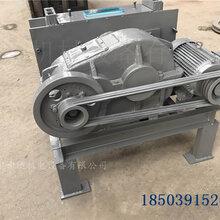 四川达州大型钢筋头剪切机型号图片