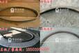 內蒙古63角鋼卷圓機說明