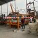 內蒙古小型水泥預制構件自動化設備
