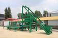 內蒙古小型水泥預制構件預制生產線
